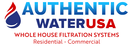 Authentic Water USA LOGO White Shadow-02