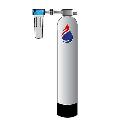 Water System-02.png