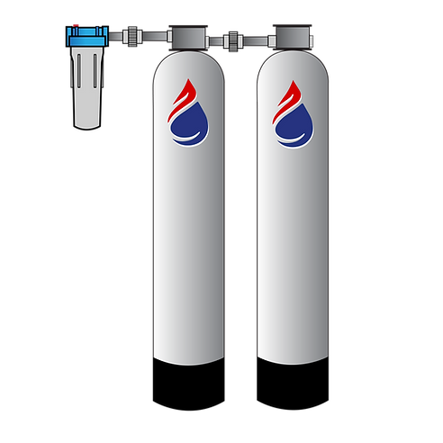 Water System-01.png