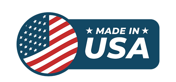 made-in-usa-badge-isolated-on-white-back