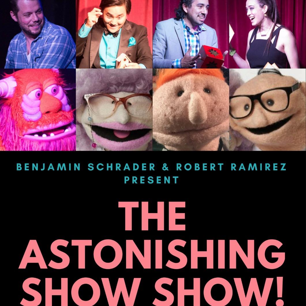 the astonishing show showfin!_edited