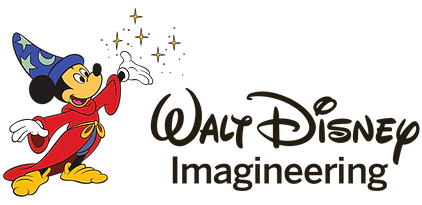 1200px-Walt_Disney_Imagineering_Logo.svg