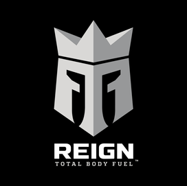 Reign_Vertical_1920x1080.png