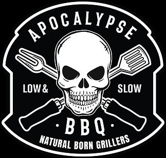 Official Apocalypse LOGO 2.png