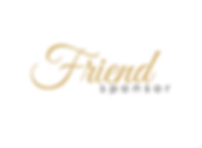 Friend Sponsor.png