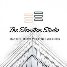 theElevationStudios.jpg