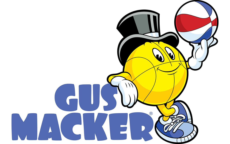 macker logo