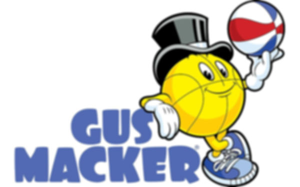 macker logo.jpg