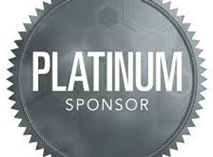 Platinum Sponsor Logo.jpg