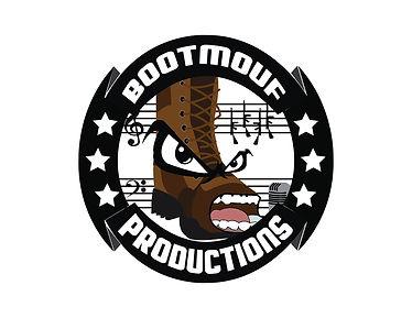BootMouf.JPG