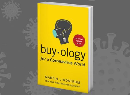 Buy-ology for a Coronavirus World