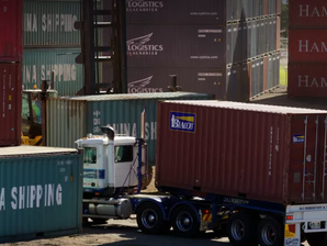 Newcastle Herald: We will all pay for NSW ports scandal
