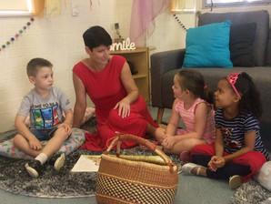Premier Misleads Families Over Preschool Funding