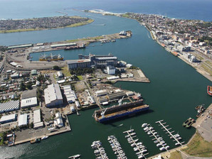 Berejiklian Government Wastes $75 million on Port Rort Deal