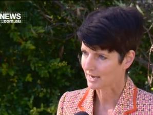 NBN News: Port Stephens Koala Hospital a Step Closer to Reality