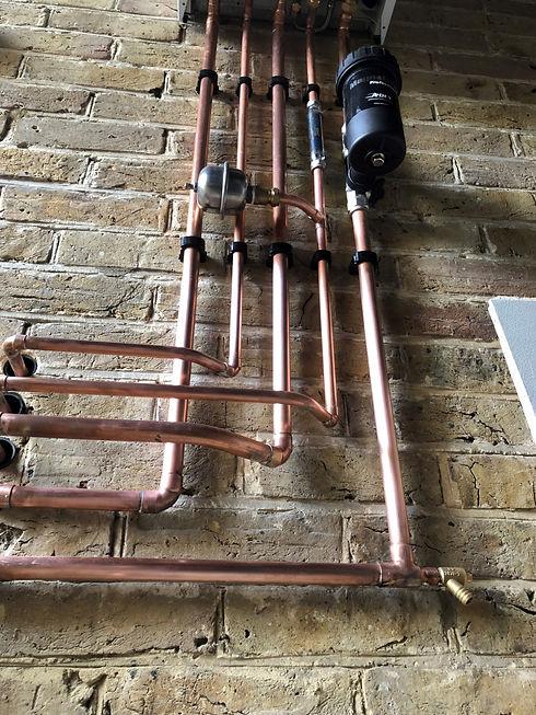 boiler%20install%202_edited.jpg