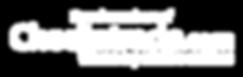 checkatrade-logo-e1403704885924 transpar