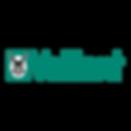 vaillant-eps-vector-logo.png