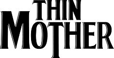 ThinMother2.jpg