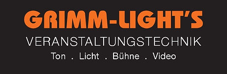 logo-grimm-allein-neg-001.jpg