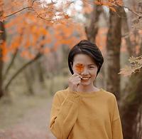 Kim Thoa - Feedback KH.png