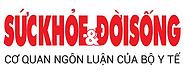 logo sức khoẻ.png