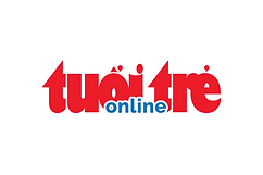 tuổi trẻ logo.png
