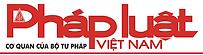 logo pháp luật.png