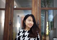 Thuỳ Linh - Feedback KH.png