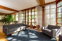 014-Living_Room-4840806-large