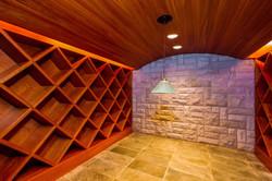 053-Wine_Cellar-4840853-large