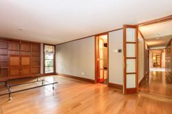 045-Bedroom-4840826-large