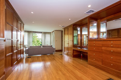 036-Master_Bedroom-4840832-large