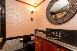 046-Bathroom-4840827-large