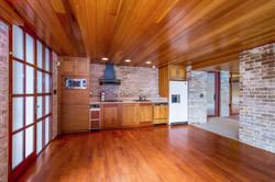 054-Kitchen-4840848-large