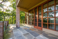 074-Covered_Patio-4840785-large