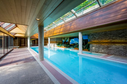 056-Indoor_Pool-4840845-large