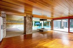 055-Indoor_Pool-4840846-large