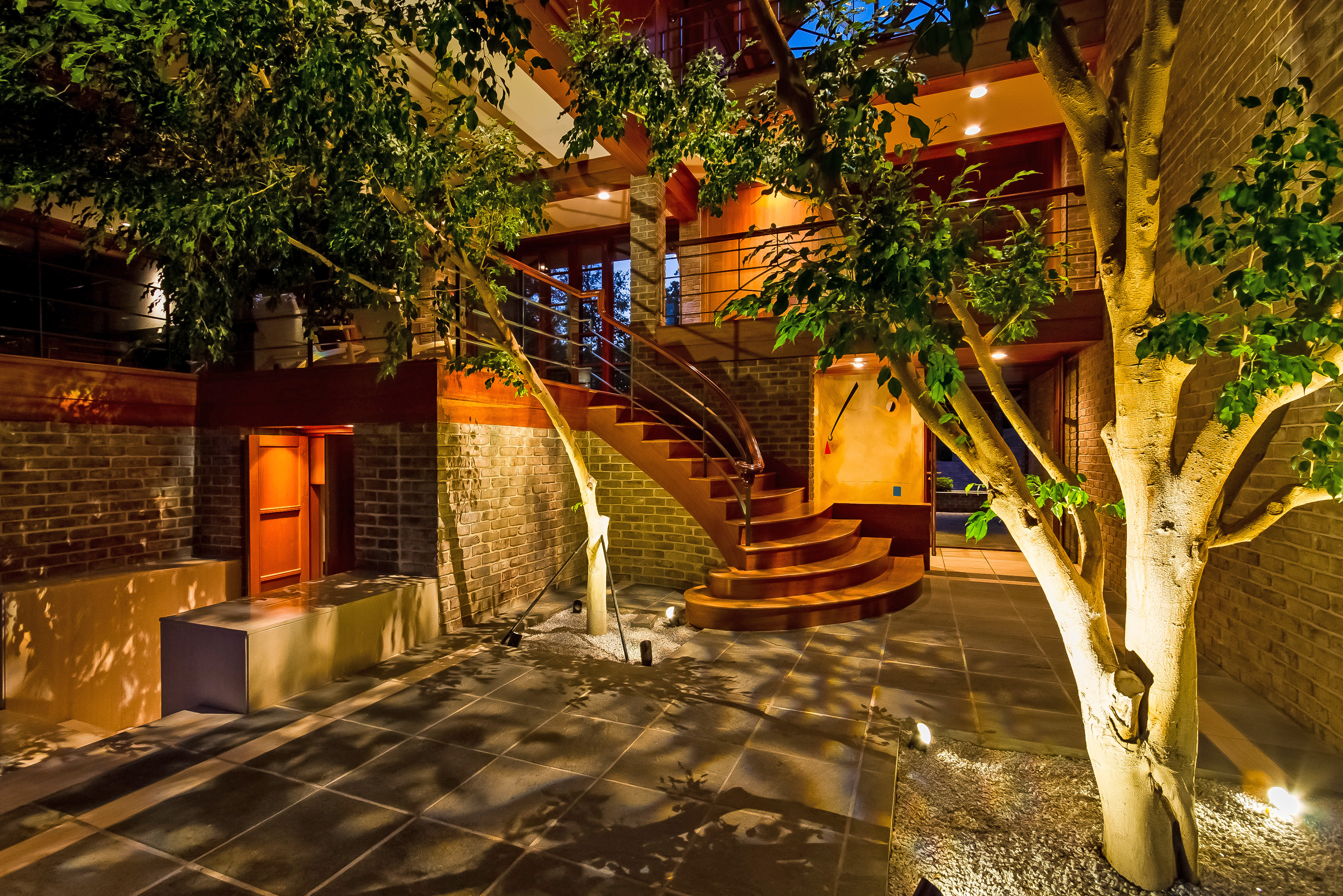067-Twilight_Atrium-4841762-large