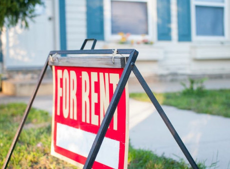 Top Real Estate Disrupters: Roofstock Disrupting Single Family Rentals
