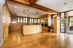 015-Kitchen-4840799-large