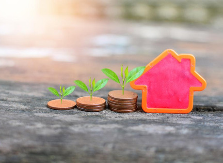 Buying Rental Property Vs. Investing In A REIT, Part I