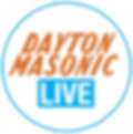 Masonic Live Logo.png