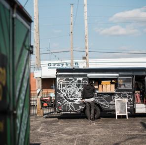 yc&pb-ChelseaHallPhotography-Dayton-OH-6