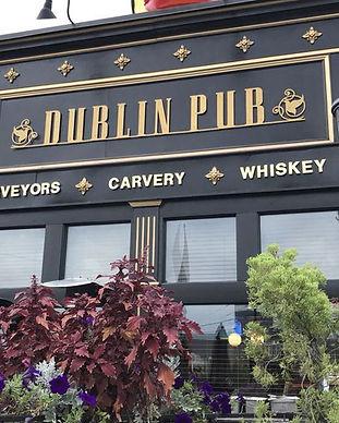 Dublin Pub.jpg