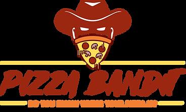 Pizza Bandit PNG.png