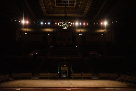 DMT-Chelsea-Hall-Photography-Dayton-Ohio