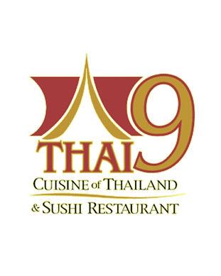 thai nine.jpg