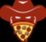 pizza bandit favicon.png