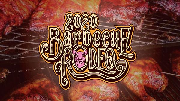 Dayton Barbecue Rodeo 2020 header.jpg